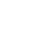 Verkaufsoffene Sonntage  24. September  201705. November 2017